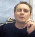 Andrey_Grad